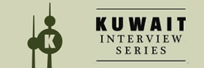 Kuwait Interview Series