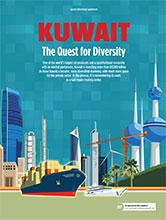 capa-kuwait