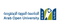ARAB OPEN UNI