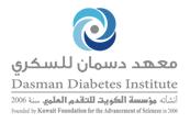 DASMAN DIABETES