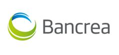 Bancrea