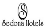 Sedona Hotels