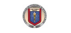 Universidad Auttonoma de Nuevo Leon