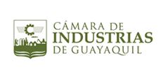 Camara de industrias