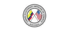 Camara Ecuatoriana