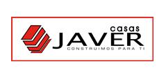 Casas Javer