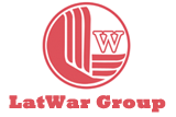 LatWater Group