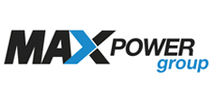 Max Power Group