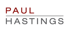 Paul Hasting