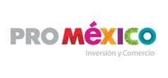 pro-mexico-2