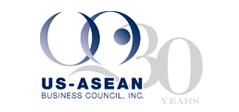 US ASEAN