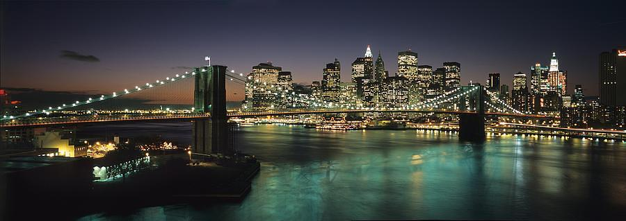 1-brooklyn-bridge-and-lower-manhattan-axiom-photographic