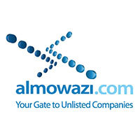 Almowazi