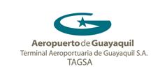 Areopuerto de Guayaquil