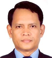 Aung Naing Oo | Facebook