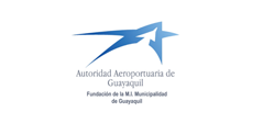 AUTORIDAD AEROPORTUARIA DE GUAYAQUIL