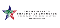 US MEXICO CHAMBER OF COMMERCE