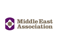 MIDDLE EAST ASSOCIATION