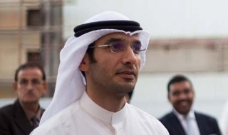 Dr. Abdulhasan from AGI Architects web