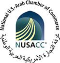 Nusacc
