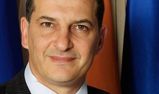 Yiorgos-Lakkotrypis-Minister-of-Energy-Commerce-Industry-and-Tourism