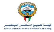 KUWAIT DIRECT INVESTMENT PROMOTION AUTHORITY