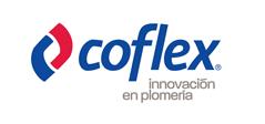 Coflex