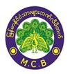 M.C.B.
