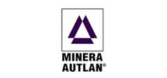 Minera Autlan