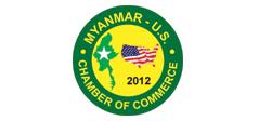 Myanmar US Chamber of Commerce