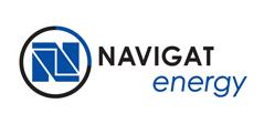 Navigat Energy