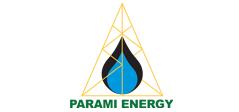 Parami Energy