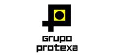 Grupo Protexa