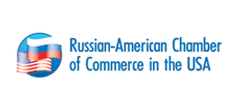 Russian - American Chamber of Commerce