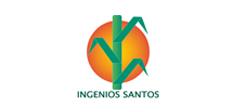 Ingenios Santos