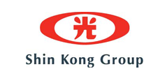 Shin Kong Group