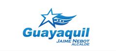 ALCALDIA DE GUAYAQUIL