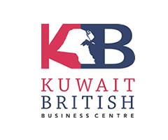 KUWAIT BRITISH BUSINESS CENTRE