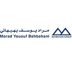 Mourad Behbehani