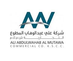 Ali Abdulwahab Al Mutawa Commercial Co. K.S.C.C.