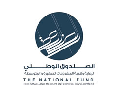 NATIONAL FUND FOR SME DEVELOPMENT