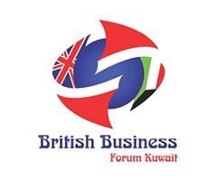 British Business Forum Kuwait