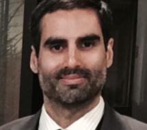 Basil Al-Salem : PENINSULA PRESS