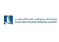 Kuwait-Direct-Investment-Promotion-Authority